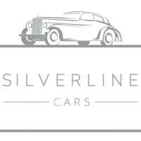 Silverline Cars